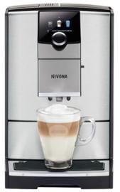Nivona NICR799
