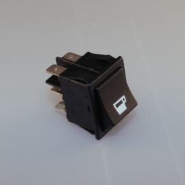 Koffieschakelaar Quick Mill 810/820