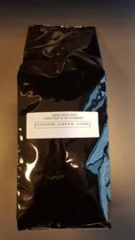 Caffe dark (eigen merk) 1 Kg