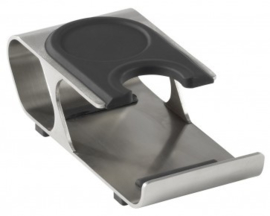 Concept-art Tamping Station Up professional