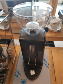 Ascaso I-Mini koffiemolen Demomodel