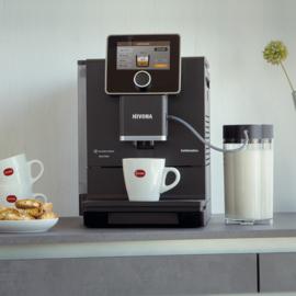 Nivona CafeRomatica NICR 960