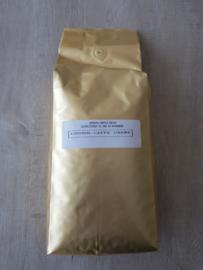 Caffe Creme (eigen merk) 1 KG