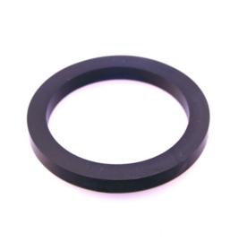 Pistonring 8,5 mm universeel E61