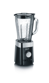Graef Blender