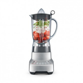 SOLIS Twist & Mix Blender Pro Type 8322