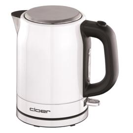 Cloer waterkoker 4511