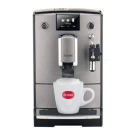 Nivona CafeRomatica NICR 675