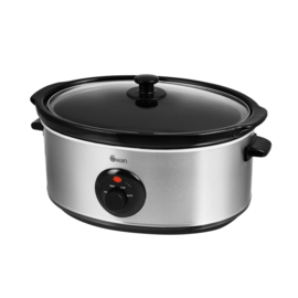 Swan Slowcooker SF17020N