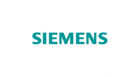 Siemens schoonmaken EQ espressomachine