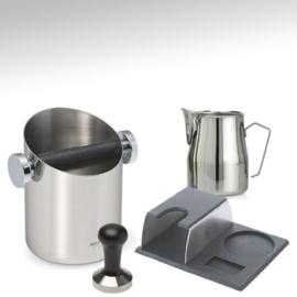 Accessoires / Tools