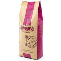 Caffee con amore DECAFFEINATO espressobonen (9 kg)