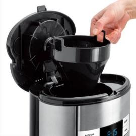 Gastroback Koffiezetapparaat 42704