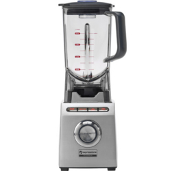 Espressions Power Blender Pro EP9800