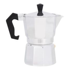 Ibili Espressomaker