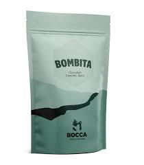 Bocca Bombita