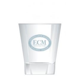 ECM Espressoshot 9 cl