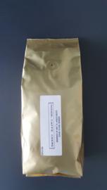 Caffe Creme (eigen merk) 500 gram