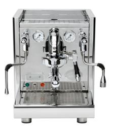 Espressomachines / Pistonmachines