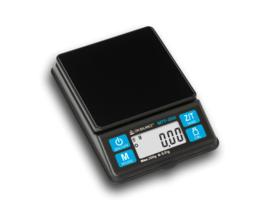 On Balance MTT-200 / 0.01 Weegschaal