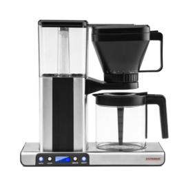 Gastroback Koffiezetapparaat 42706