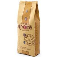 Caffe con amore DELICATO espressobonen (9 kg)