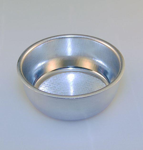 Filter 2 kops 7 gram Quick Mill