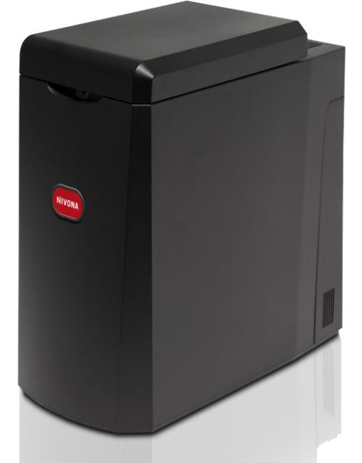 Nivona Cooler NICO 100 mini-koelkast