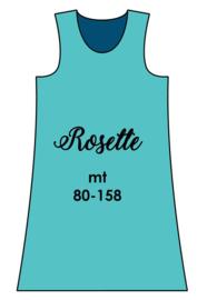 Patroon Rosette