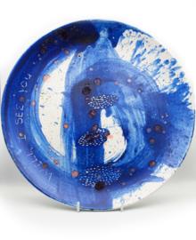 Art Plate 7