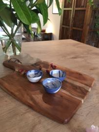 Blue Ivy: Small Marmelade bowls