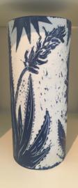 Blue Aloe (Blou Alwyn)