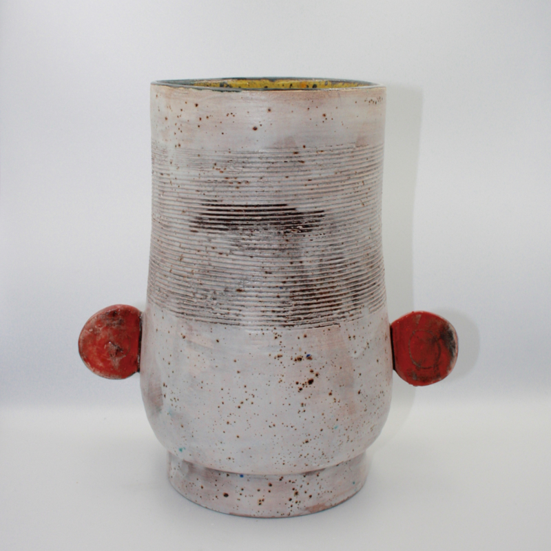 Vase 35cm - Echoes from the past