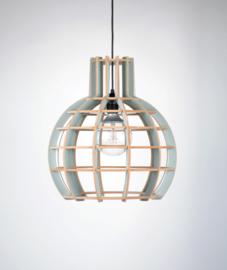 Hanglamp 'Globe' early dew