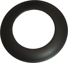EW/120 Rozet Zwart