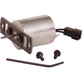 Ecofan motor vervangingskit ( 810 & 812 )