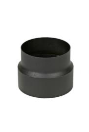 Verloopstukken 2 mm staal