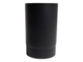 EW150 - 25 cm Zwart
