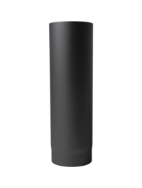 EW150 - 100 cm Antraciet/Grijs