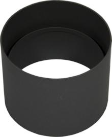 EW150 Mof  Vrouw/Vrouw Zwart
