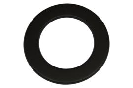 EW125 Rozet 3 cm