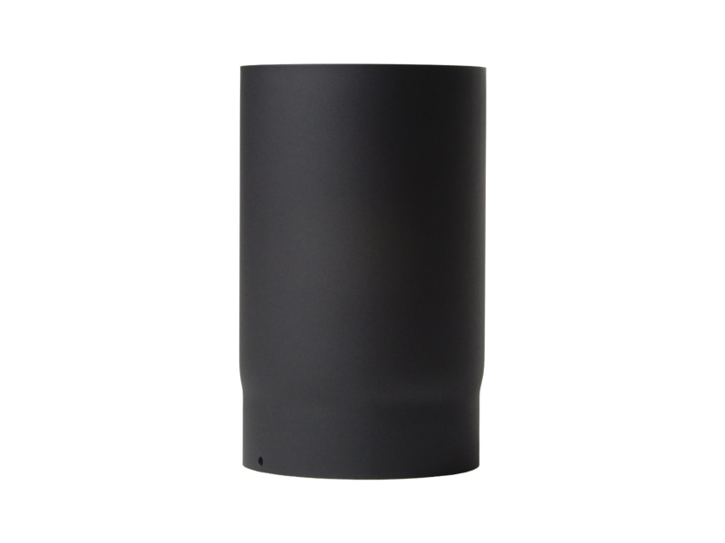 EW150 - 25 cm Antraciet/grijs