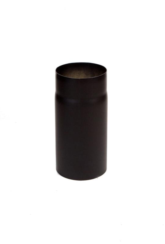 EW180 - 25 cm Zwart