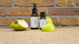 Apple oil 30 ml