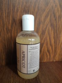 (beard)shampoo Apricot