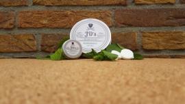 Beardbalm peppermint 50 gram