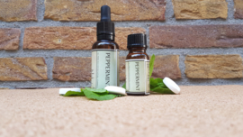 peppermint oil 30 ml