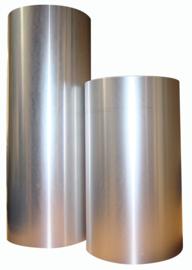Verlengstuk C-tube 40 cm