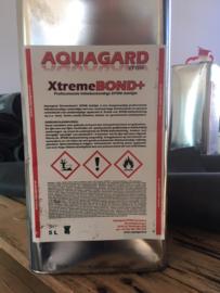 EPDM  daklijm Xtremebond 5 liter (6.3kg).