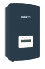 2000W netgekoppelde omvormer (S2.SX2000)